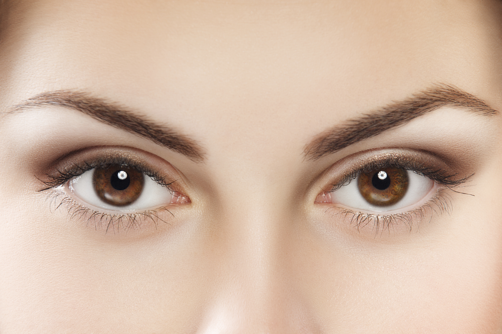 Hyperhomocysteinemia and the eyes