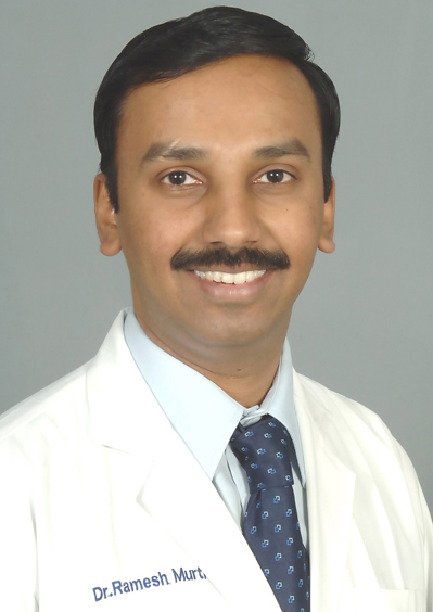 best squint surgeon in Pune