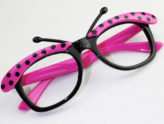 Choosing Eyeglass Frames For Children?